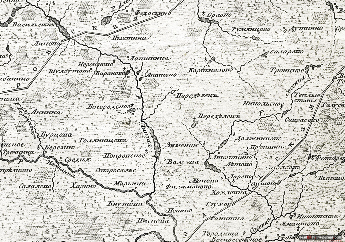 baranovo_map_1766_deadokey.livejournal.c