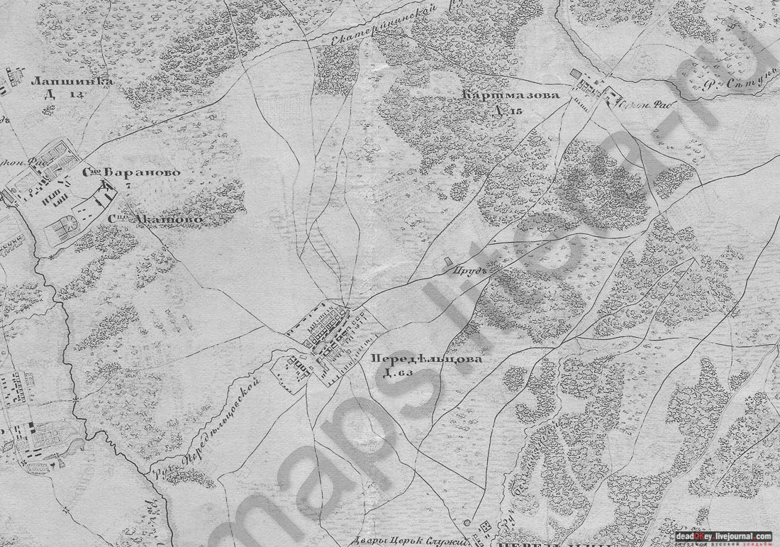 baranovo_map_1878_deadokey.livejournal.c