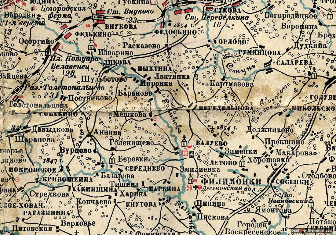 baranovo_map_1925_deadokey.livejournal.c