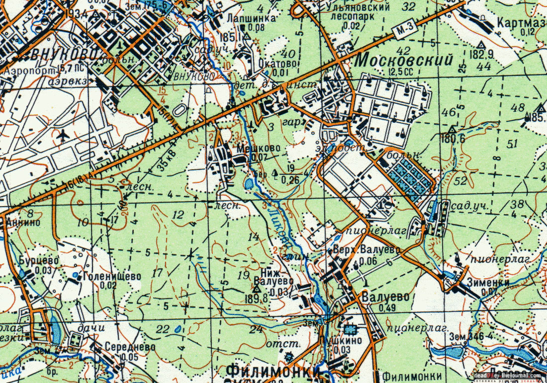 baranovo_map_1982_deadokey.livejournal.c