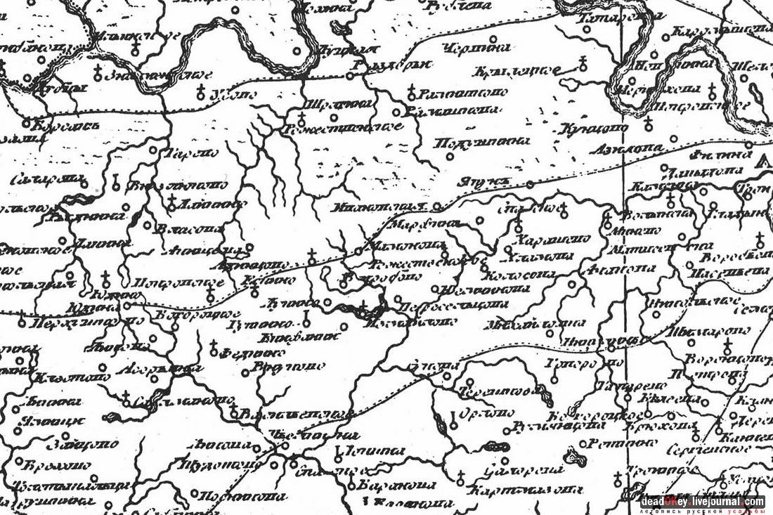 усадьба Мамоново, Сколково, Гусева полоса