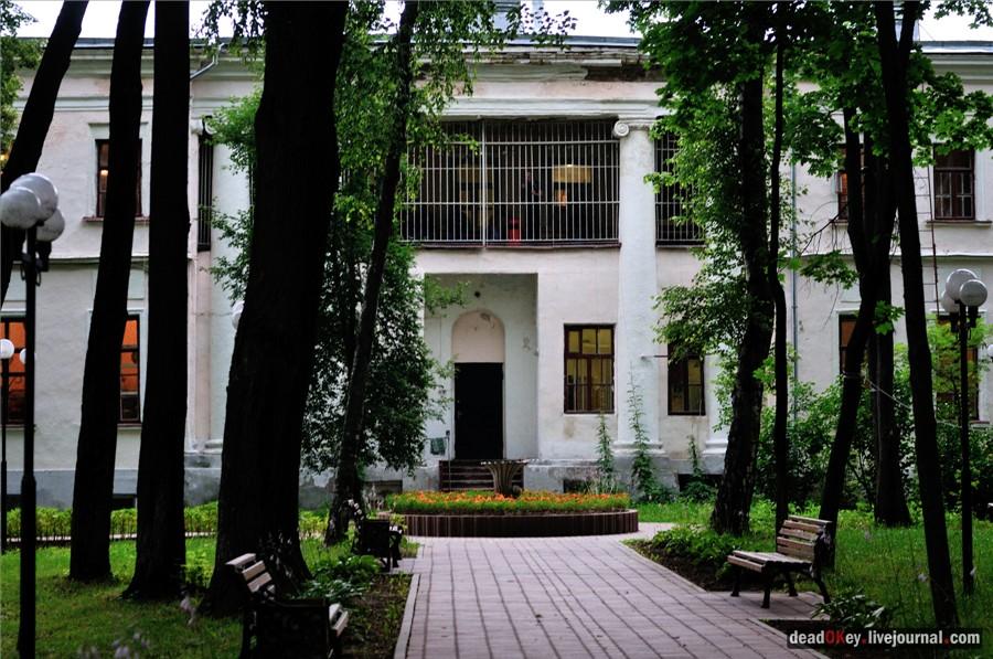 4 детская поликлиника белгород 7 участок