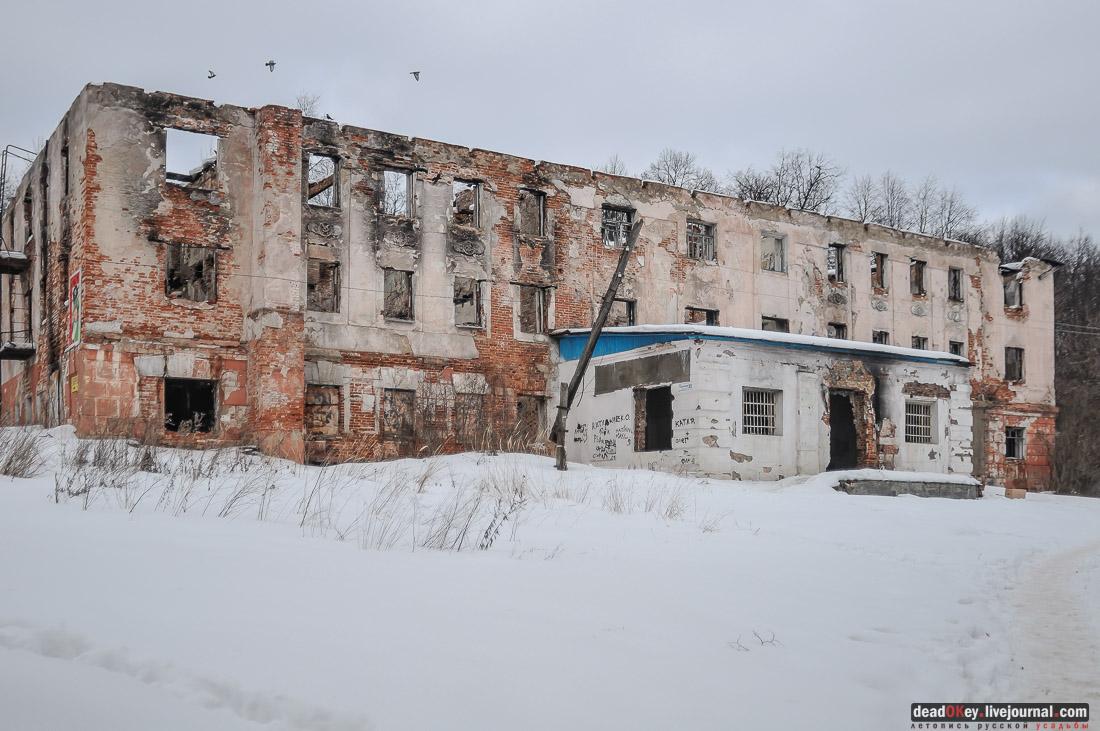 staro-nikolskoe2_000_deadokey.livejourna