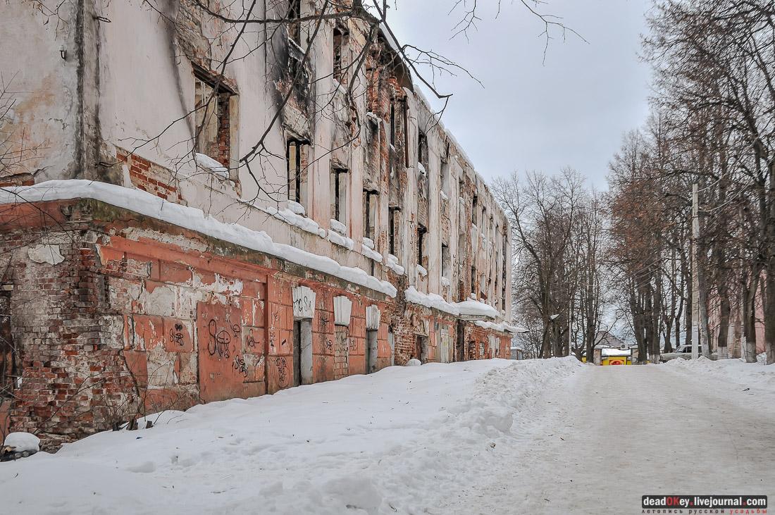 staro-nikolskoe2_002_deadokey.livejourna