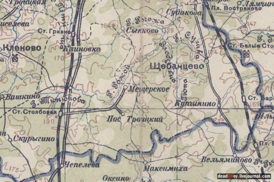 проститутки в подольске московская область