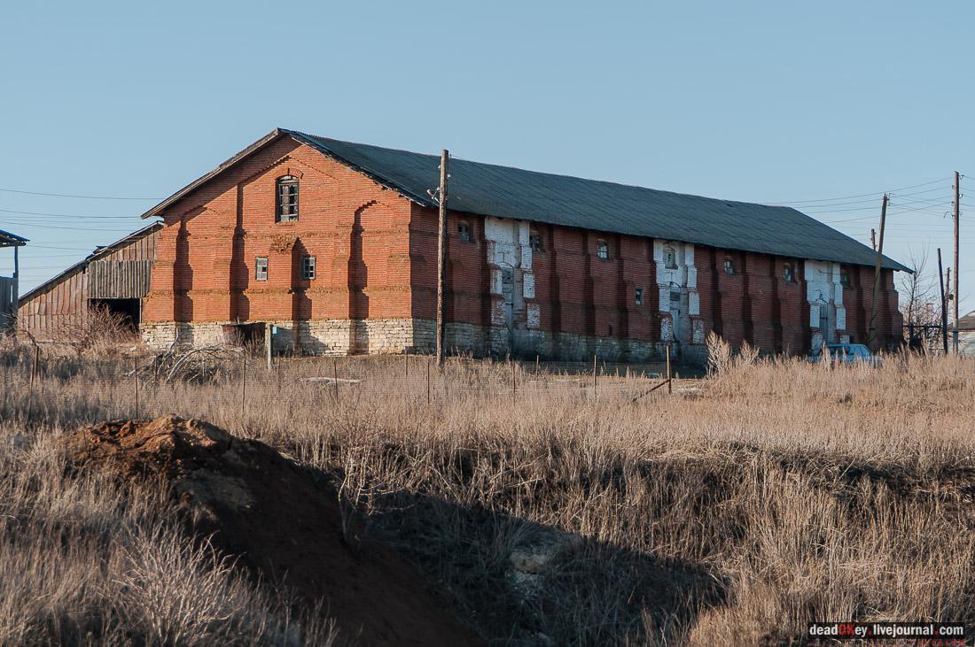 В трубетчино находился один из крупнейших в россии сахарных заводов