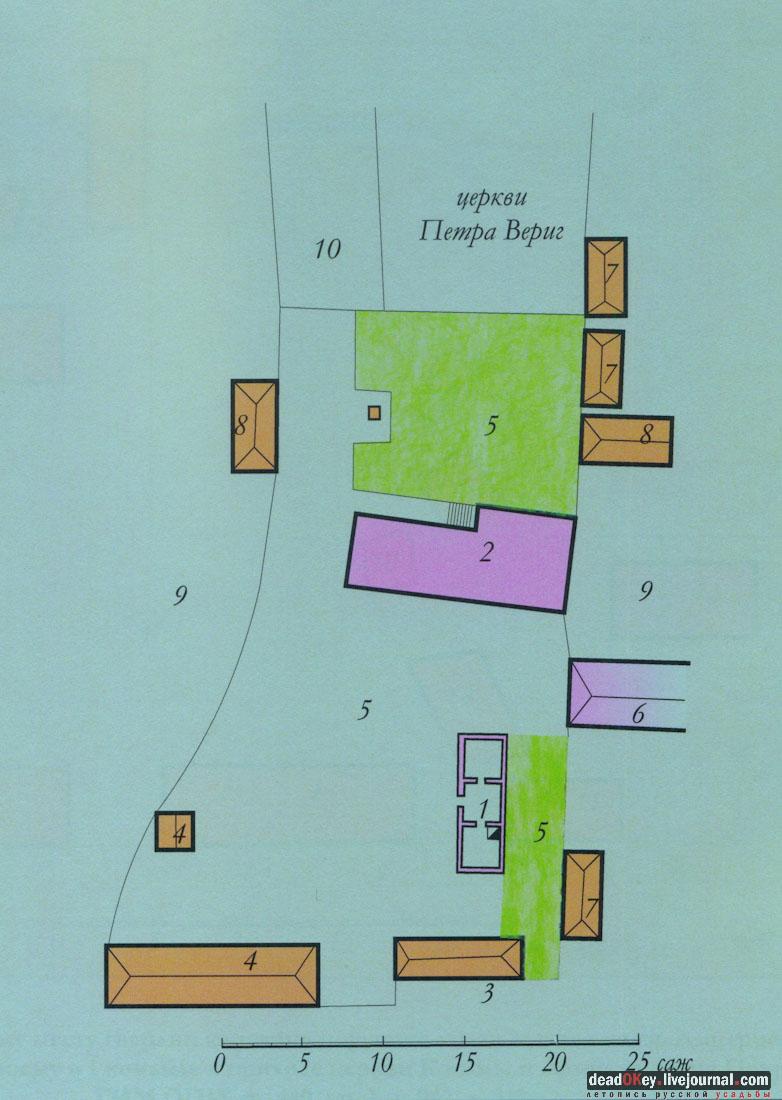 план схема цокольного этажа южного вокзала г харьков