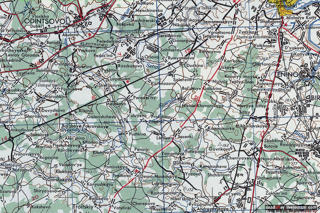 valuevo_map_1943_deadokey.livejournal.co