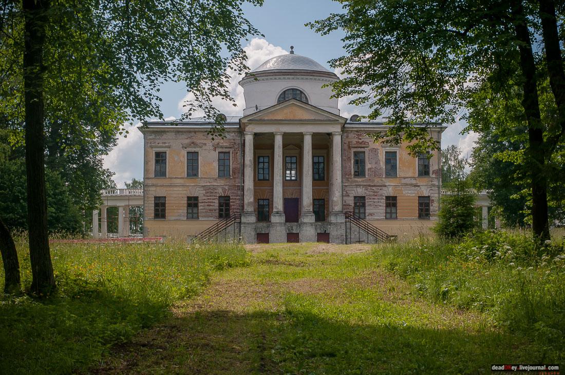 схема новой дороги по торжокскому району тверской обл.