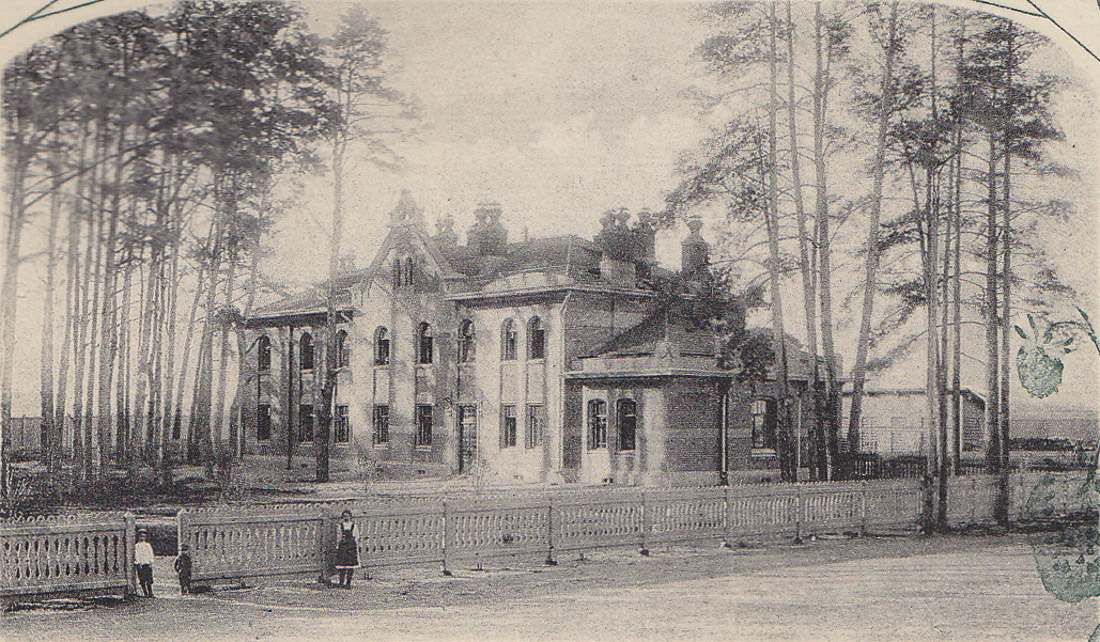 Станция Кожухово (ЗиЛ). МКЖД. МЦК. Возвращение истории