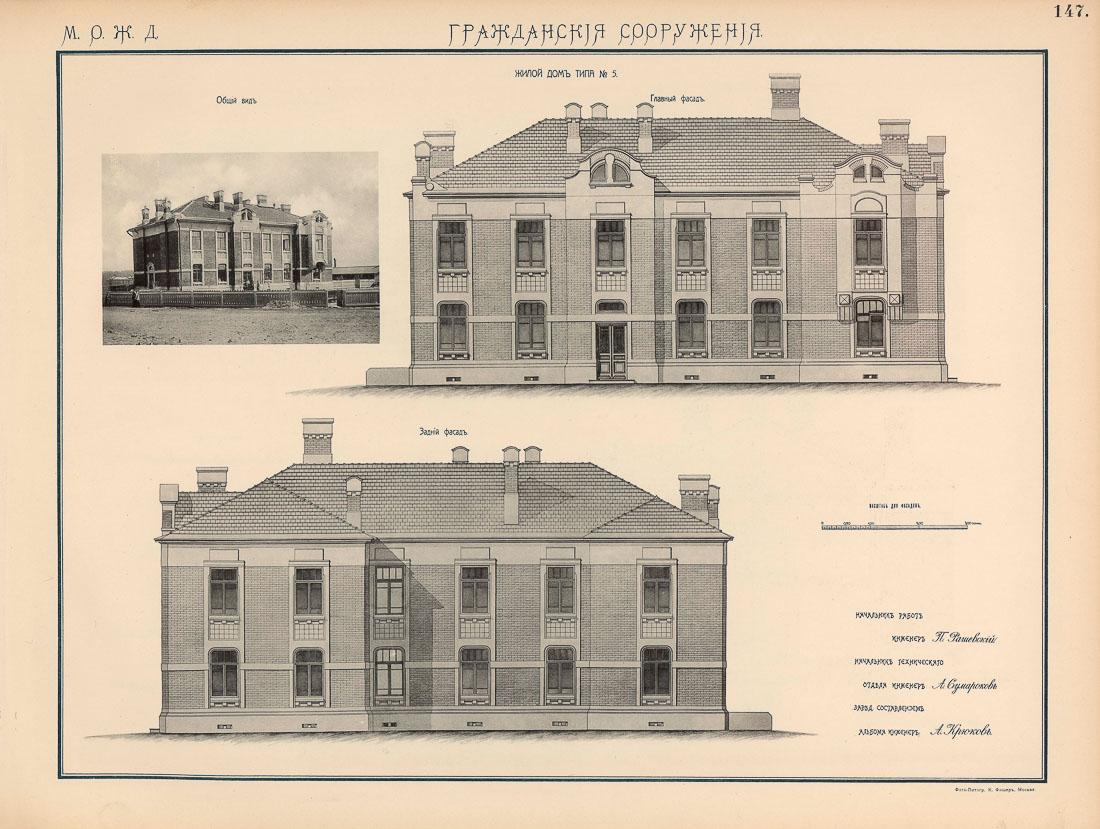 Станция Ростокино, МКЖД, Возвращение истории