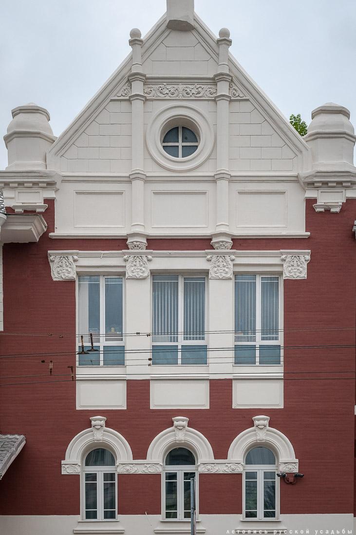Станция Воробьевы горы. МКЖД. Возвращение истории