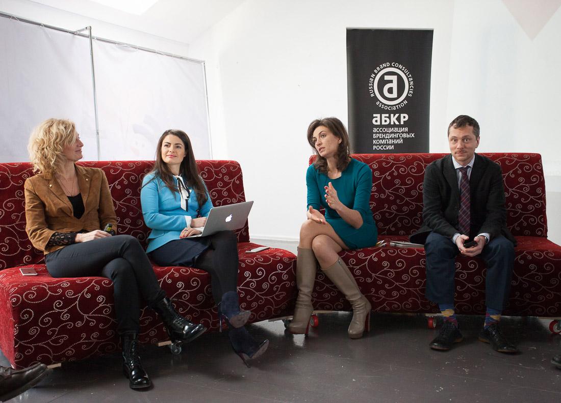 В Москве состоялась встреча известных travel-блогеров с представителями Ростуризма